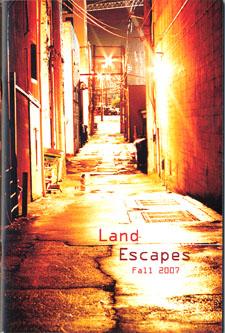 fall2007cover1.jpg